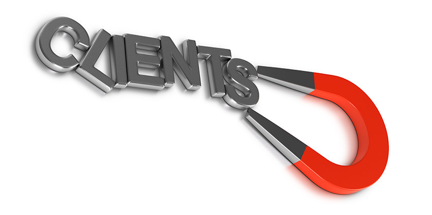 numarke_inbound_marketing_strategy