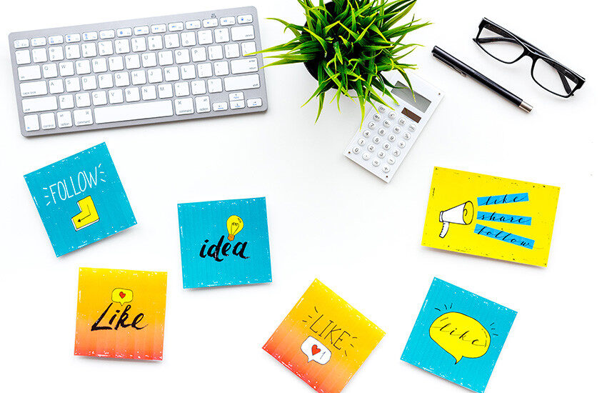 numarke_social_media_marketing_smm