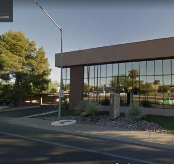 numarke-arizona-office